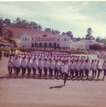 Grad Parade 4