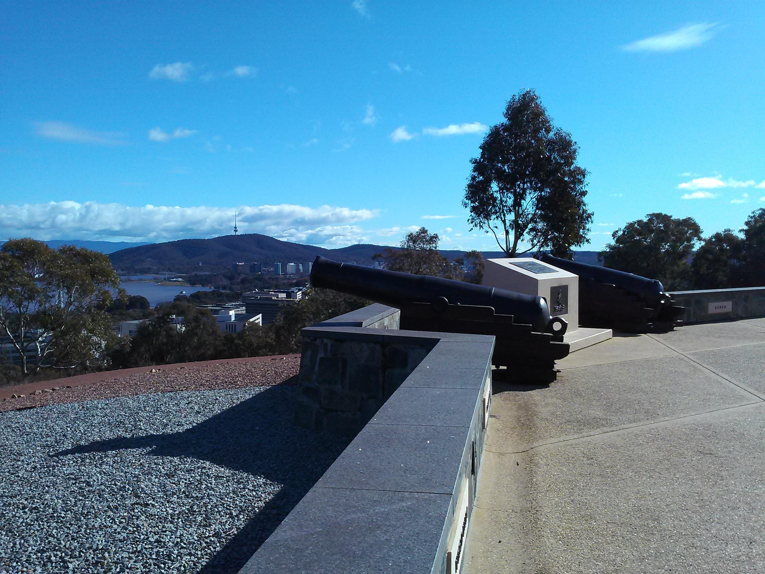 memorial-mount-pleasant-lookout1.jpg