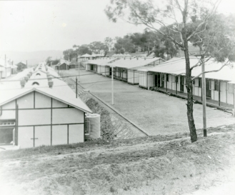RMC Cadet Barracks 1913.jpg