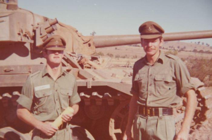 1971-tc-smith-brian-chalmers