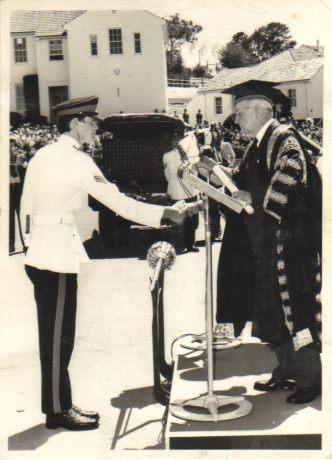 grad-degree