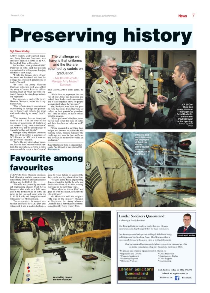 Army Museum Duntroon.jpg